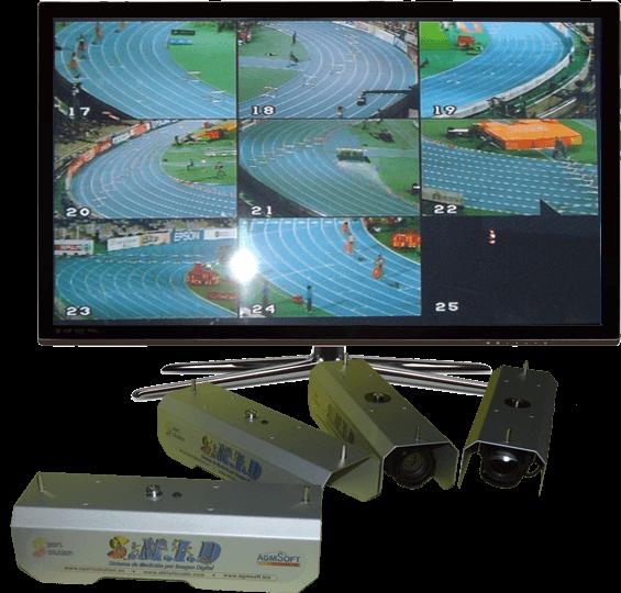 Video Center Recorder